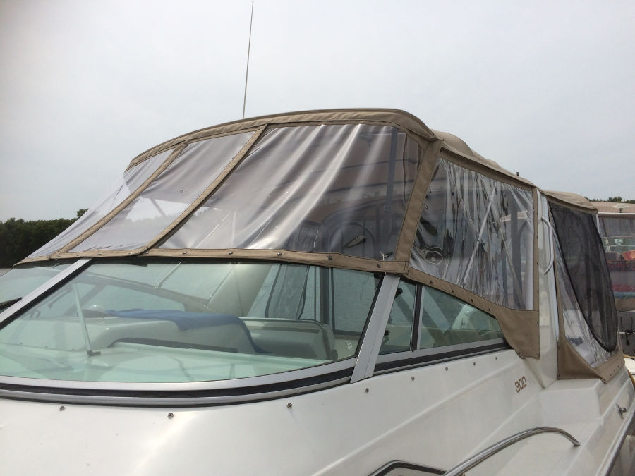 isinglass curtains for boats - 28 images - isinglass curtains pics curtain sxessb, grady white ...